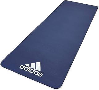 adidas 健身训练垫