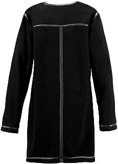 Liebeskind Berlin 女士 Mw2146101 长袖外套
