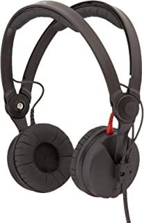 Sennheiser 森海塞尔 密闭型耳机 HD 25HD 25 PLUS 配件PLUS模型