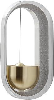 山口久乗 音调门铃和叮咚门铃 宽30×深50×高90毫米