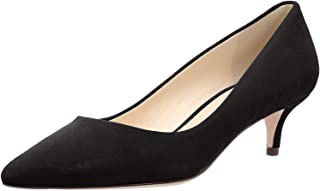 Cole Haan Women's Vesta Pump 45mm