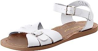 盐水凉鞋儿童盐水经典平底凉鞋
