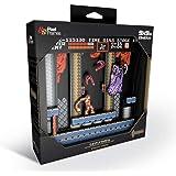 Pixel Frames - Castlevania:NES 经典 23x23 厘米(电子游戏)