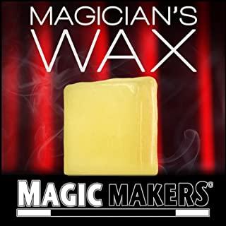 Magic Makers 魔术师蜡