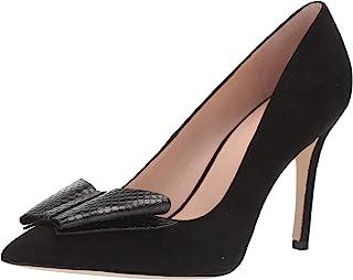 Kate Spade New York 女士 Vanna 高跟鞋