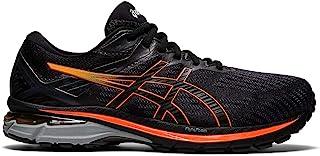 ASICS GT-2000 9 G-TX 男士跑鞋