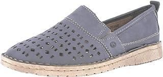 Josef Seibel 女士 Sofie 27 帆布鞋