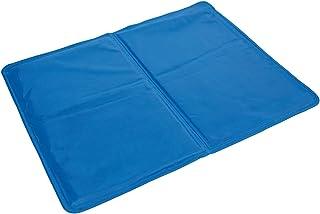 Galileo Casa Puppy 凝胶垫,新鲜,蓝色