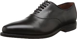 Allen Edmonds Carlyle 男士牛津鞋