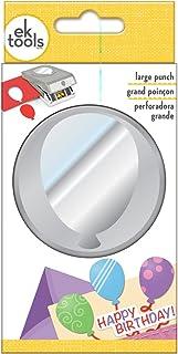 EK Success EKS5430323 Ek Punch 大号气球