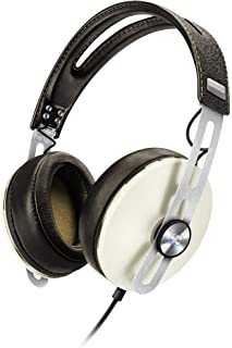 Sennheiser 森海塞尔 Momentum 2.0 包耳式耳机