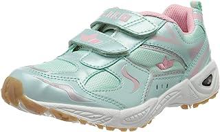 Lico 女孩 Bob V Multisport 室内鞋