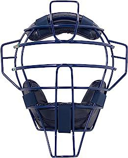 Asics 亚瑟士 棒球 软式用 捕手用 口罩