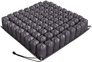 Queraltó QA-00425/04 防冻靠垫,带空气电池保护,40 x 40 x 6厘米