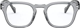 Vogue 男式 Vo5331 方形*眼镜架