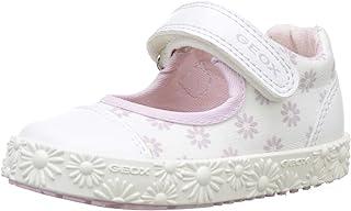 Geox 健乐士 女童 B Kilwi 女童 J 芭蕾舞鞋