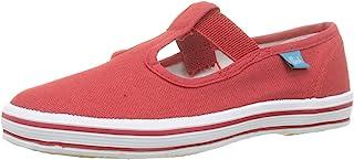 BECK 基本 dunkelblau 300中性款儿童运动户外鞋