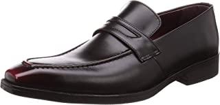 San-plus 商务鞋 乐福鞋 2706 2706 男士