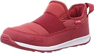 IFME 运动鞋 儿童运动鞋 靴子 懒人鞋 15厘米~21厘米 30-0805