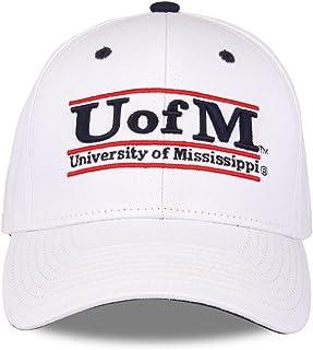 The Game NCAA 成人男女通用Ums Bar