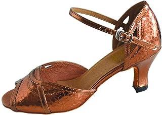 Roch Valley RV Erin 女士舞鞋