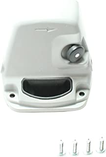Bosch 博世零件 1605806502 外壳齿轮总成