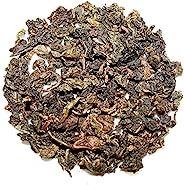 Capital Teas Oolong Organic Tea