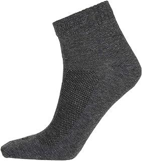 Kilpi 中性款 Fusio 袜子
