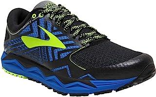 Brooks 男式 Caldera 2 跑鞋