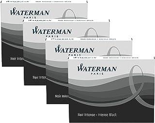 WAT52021 Waterman 鋼筆 4件裝