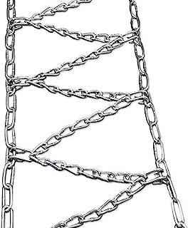 Arnold 40.64cm x 10.16cm 雪地飞镖链