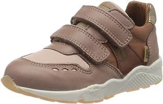 Bisgaard Elly tex 女童 运动鞋