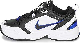 Nike 耐克 Air Monarch Iv 男士运动鞋
