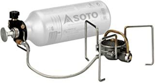 SOTO MUKA 户外炉 SOD-371