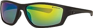 Greys G3 太阳镜,灰色