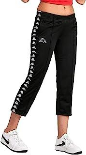 Kappa 女士长裤