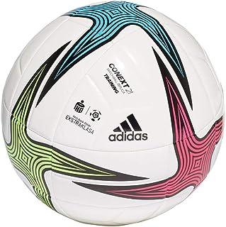 adidas 阿迪达斯 Pro Tour 排球。