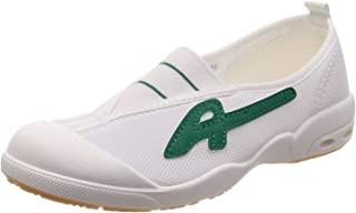 [朝日] 室内鞋 朝日干燥学校