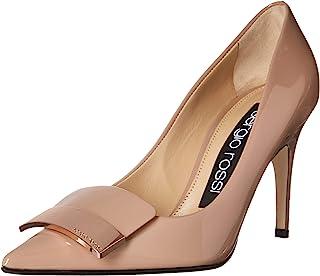 Sergio Rossi Cindy 女士高跟鞋