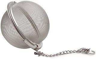 工房AIZAWA 球状滤茶器 小 705