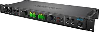 MOTU 828es 28x32 Thunderbolt/USB 音频接口