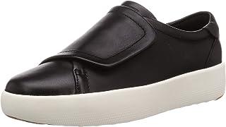 Colehan 运动鞋 【官方】 Grande Pro 网球 平底鞋 Monk 女式