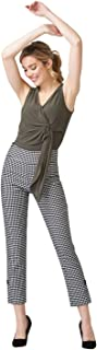 Joseph Ribkoff 女士裤子 202110