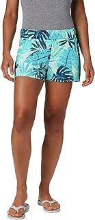 Columbia Tidal Ii 短裤