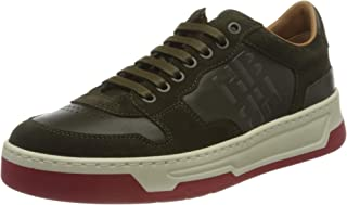 亚马逊HUGOBOSS品牌畅销鞋靴推荐