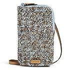 Vera Bradley Straw 手机包 185.53元