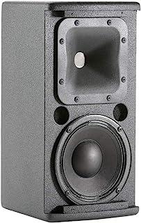JBL Professional AC16 超紧凑 6.5 英寸双向单扬声器