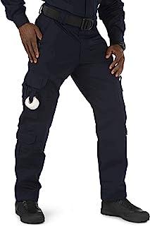 5.11#74363 男士 TacLite EMS 裤子