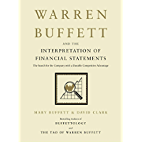 Warren Buffett and the Interpretation of Financial Statement…