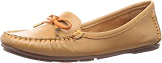 Hashepy 鞋 L-508812 女士